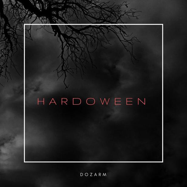 Hardoween