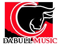 DaBull Music